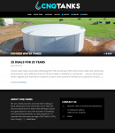 Specialists in Pioneer Water Tanks for Mackay and Central North Queensland